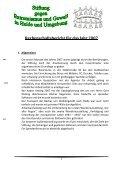 Stiftungsrat - Seite 4