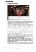 Stiftungsrat - Seite 5