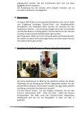 Stiftungsrat - Seite 6