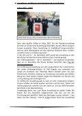 Stiftungsrat - Seite 7