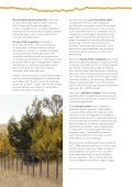Is revegetation good for biodiversity? - Land and Water Australia - Page 6