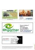 (1,27 MB) - .PDF - Gewerkschaft der Gemeindebediensteten - Seite 2