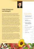 (1,27 MB) - .PDF - Gewerkschaft der Gemeindebediensteten - Seite 3