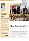 (1,27 MB) - .PDF - Gewerkschaft der Gemeindebediensteten - Seite 4