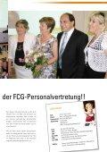 (1,27 MB) - .PDF - Gewerkschaft der Gemeindebediensteten - Seite 5