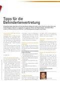 (1,27 MB) - .PDF - Gewerkschaft der Gemeindebediensteten - Seite 7
