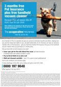 Kent - The Co-operative - Page 2
