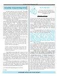November 02, 2008 - St. Mary Parish - Page 2