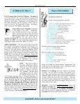 November 02, 2008 - St. Mary Parish - Page 3