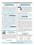 November 02, 2008 - St. Mary Parish - Page 4
