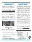 November 02, 2008 - St. Mary Parish - Page 6