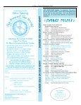 November 02, 2008 - St. Mary Parish - Page 7