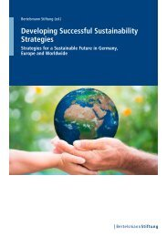 Developing_Successful_Sustainability_Strategies
