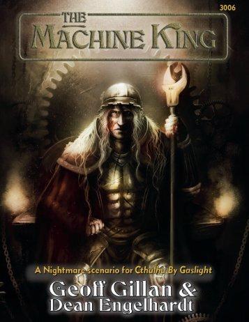 machine-king-oef-screen-v1-2