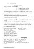 AGENDA - Bassetlaw District Council - Page 6