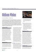 Oldham Beyond - Urbed - Page 4