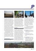 Oldham Beyond - Urbed - Page 5