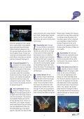 Oldham Beyond - Urbed - Page 7