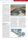 Biocombustibles a partir de microalgas cultivadas en aguas ... - UPC - Page 2
