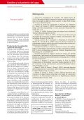Biocombustibles a partir de microalgas cultivadas en aguas ... - UPC - Page 3