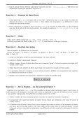 TP3 - IA - Page 2