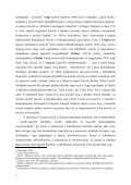 Folyosóról-folyosóra - Az Interdiszciplináris Doktori Iskola ... - Page 6