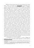 Folyosóról-folyosóra - Az Interdiszciplináris Doktori Iskola ... - Page 7