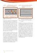 Español - Page 6
