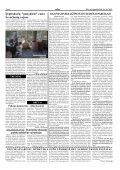 2011 m. balandžio 29 d., penktadienis Nr.34 - VILNIS - Page 2