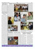 2011 m. balandžio 29 d., penktadienis Nr.34 - VILNIS - Page 5