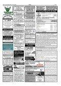 2011 m. balandžio 29 d., penktadienis Nr.34 - VILNIS - Page 7