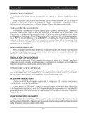 CENTRO DE CIENCIAS DE LA ATMÓSFERA - UNAM - Page 3