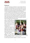 Ball de Pastorets de Tarragona [DinA4-Original] - Tinet - Page 4
