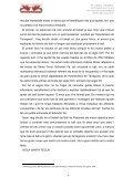 Ball de Pastorets de Tarragona [DinA4-Original] - Tinet - Page 5