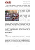 Ball de Pastorets de Tarragona [DinA4-Original] - Tinet - Page 7