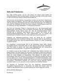 Neujahrsspringen 2011 - KVD-Kavallerieverein Dielsdorf - Page 3