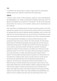 Aziz_thesis FrontPage.pdf