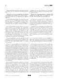 Schriftelijke vragen en antwoorden Questions et ... - de Kamer - Page 6