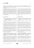 Schriftelijke vragen en antwoorden Questions et ... - de Kamer - Page 7