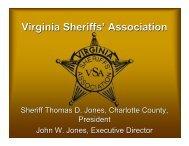 Sheriffs Association Presentation 1-16-07.pdf