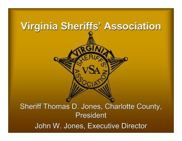 Sheriffs Association Presentation 1-16-07.pdf