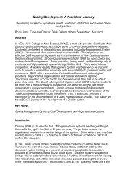 HERDSA 2002 PAPER - Tertiary Education Facilities Management ...