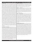 UW Game Notes (vs. Idaho State) - GoHuskies.com - Page 3