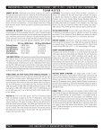 UW Game Notes (vs. Idaho State) - GoHuskies.com - Page 4