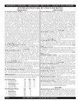 UW Game Notes (vs. Idaho State) - GoHuskies.com - Page 6