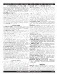 UW Game Notes (vs. Idaho State) - GoHuskies.com - Page 7