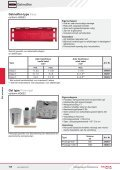 Gel techniek - Cellpack Electrical Products - Page 2
