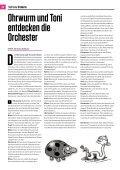 Orchester - in Bietigheim-Bissingen - Seite 4