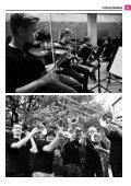 Orchester - in Bietigheim-Bissingen - Seite 7