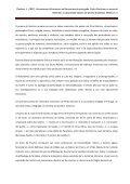 Humanismo e Erasmismo.pdf - Page 2